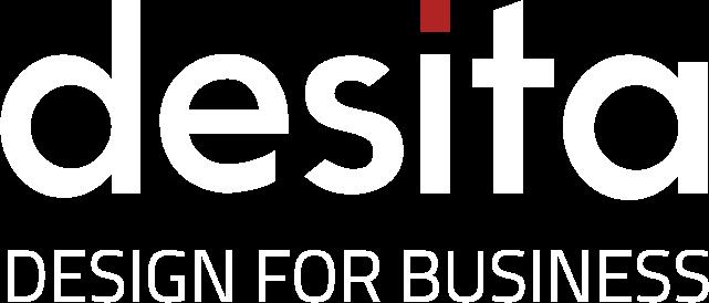 Norman Cescut: Desita Founder and CEO | Desita Srl